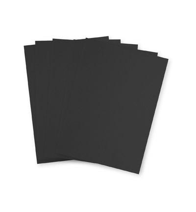 474.300.002 Dutch DooBaDoo ATC card Black