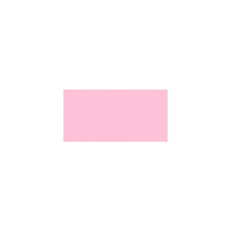 VCI 134 VersaColor Pigment Ink Pad Petal Pink