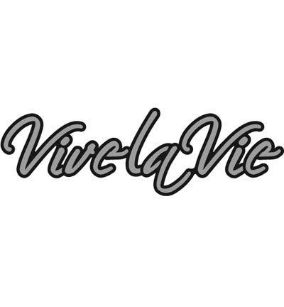 CR1325 - Craftables - VIVE la VIE
