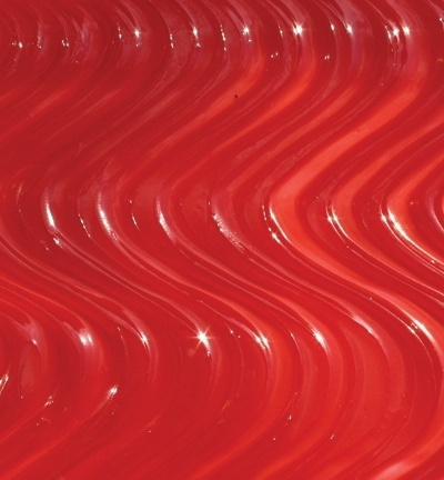 114140050       Kristall Gel - Rot