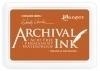 AID 38986 Ranger Wendy Vecchi Designer Series Archival Ink Pads Orange Blossom