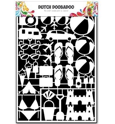 472.948.026 Dutch Paper Art Dutch Paper Art Holiday