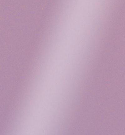 114950013       Matt Glass - Violett