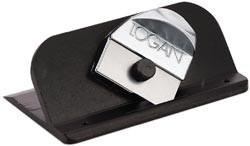 131400 Push-Style Bevel Mat Cutter