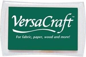VK163 VersaCraft Forest