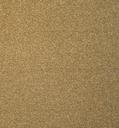 113290450      Ferro - Altgold