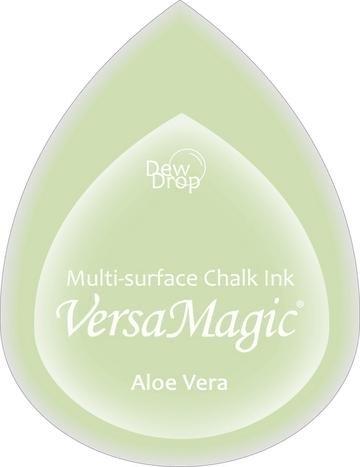 VGD80 Dew Drops Aloe Vera