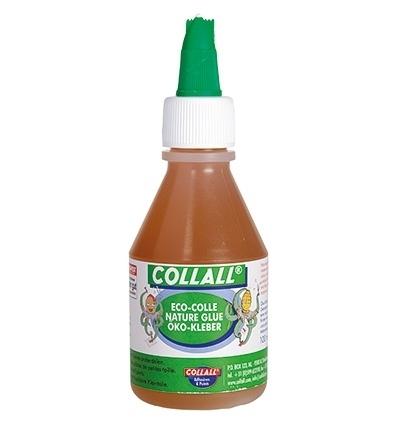 19827 Collall Eco-Lijm
