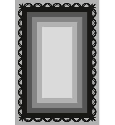 CR1334 - Craftables - Basic-rectangle