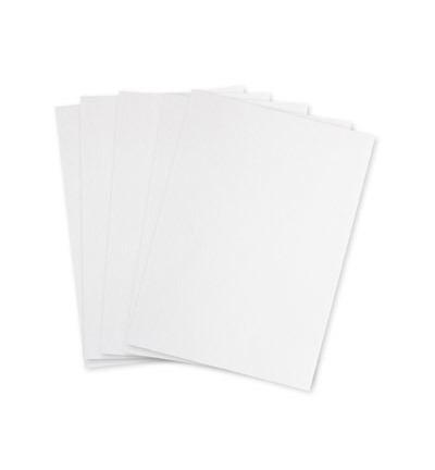 474.300.001 Dutch DooBaDoo ATC card white