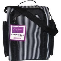 """363025 Spectrum Noir Storage Bag Large 7""""X14""""X14"""""""