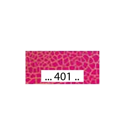 112540140     Mikro Facetten-Lack - Pink