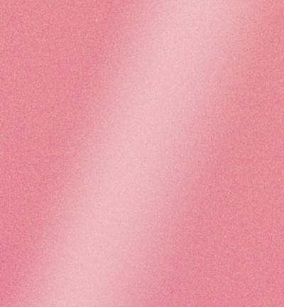 114950113      Matt Glass - Pink