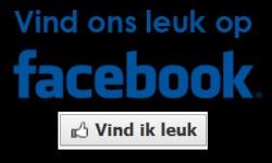 vind-promotor-zeeland-leuk(3).png