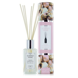 Toasted Marshmallow 150ml Reed Diffuser