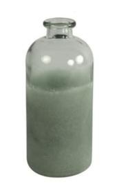 Fles petrol