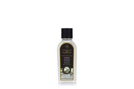 geurlamp olie white velvet 250 ml