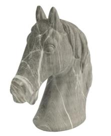 Paardehoofd Karl S