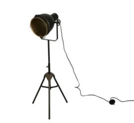 Lamp Guido