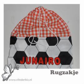 Zwemtasje Junairo
