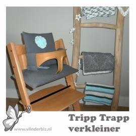 Tripp Trapp verkleiner Cornelis