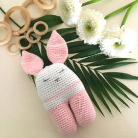 Rammelaar konijn