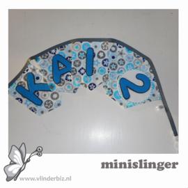Minislinger Kai