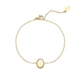 Sieraden / Jewels
