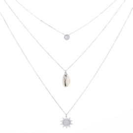 Kettingen / Necklaces