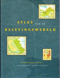 Atlas van de Belevingswereld, Louise van Swaaij en Jean Klare