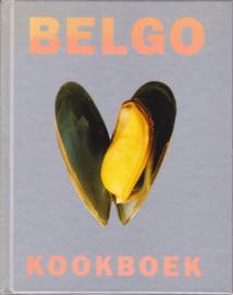 BELGO kookboek, Denis Blais en André Plisnier