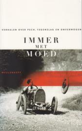 Immer met moed, Stijn Aerden en Peter Middendorp