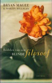 Beelden van een blinde filosoof, Bryan Magee & Martin Milligan