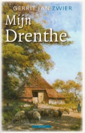 Mijn Drenthe, Gerrit Jan Zwier