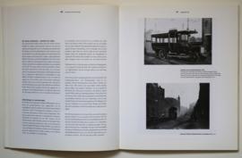 De kunst van het vervoer, Jan Freeke