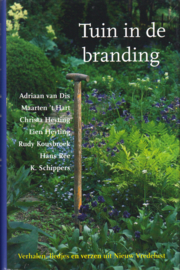 Tuin in de Branding, diverse auteurs