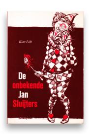 De onbekende Jan Sluijters, Kurt Löb