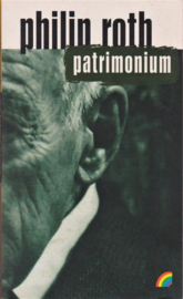 Patrimonium Philip Roth