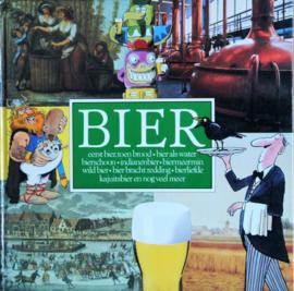 BIER, Otto Holzhaus en Leo van Noppen