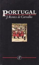 Portugal, J. Rentes de Carvalho
