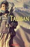 De Tailban, Ahmed Rashid, NIEUW BOEK
