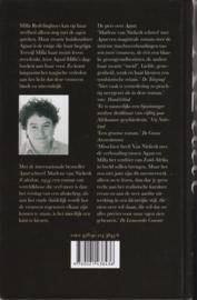 Agaat, Marlene van Niekerk