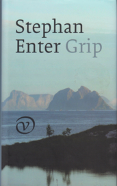 Grip, Stephan Enter