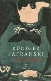 Het kwaad, Rüdgiger Safranski