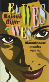 El weswes, Najoua Bijjir