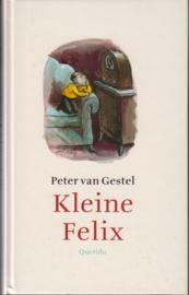 Kleine Felix, Peter van Gestel