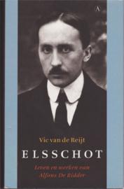 Elsschot, Vic van de Reijt