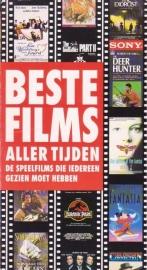 Beste films aller tijden