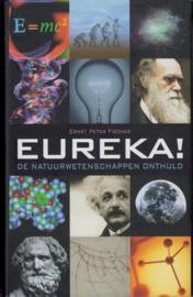 Eureka!, Ernst Peter Fischer
