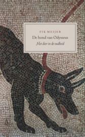De hond van Odysseus, Fik Meijer